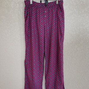 Victoria's secret Pajama bottoms
